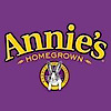 Annie's Homegrown's Company logo