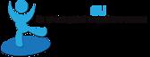 Annonceaumaroc's Company logo