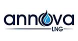 Annova's Company logo