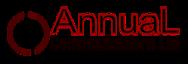 Annualcom's Company logo