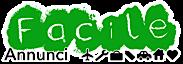 Annuncifacile.it - Il Motore Di Ricerca Di Annunci's Company logo
