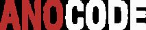 Anocode's Company logo