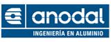Anodal S.a's Company logo