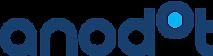 Anodot's Company logo