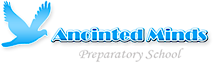 Anointed Minds Preparatory School Of The Arts's Company logo