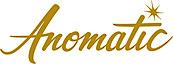 Anomatic's Company logo