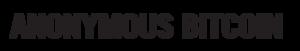 Anonymous Bitcoin's Company logo