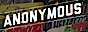 Remingtonplaceapartments's Competitor - Anonymous Skateboards logo