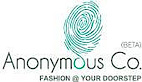 Anonymousco's Company logo