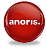 Anoris, TR's Company logo