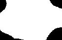 Another Company Spa Covers's Company logo