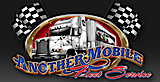 Another Mobile Fleet Services's Company logo