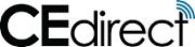 Anpd's Company logo