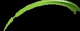 ANPI's Company logo