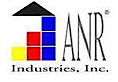 ANR Industries's Company logo