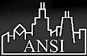 American National Skyline, Inc.'s Company logo