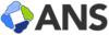 Cisilion's Competitor - Advanced Network Solutions, Inc. logo