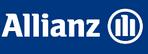 Anschutz Entertainment Group Development's Company logo