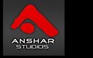 Ansharstudios's Company logo