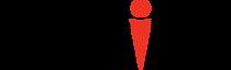 Ansira's Company logo