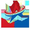 Ansonsports's Company logo