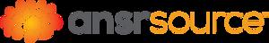 ansrsource's Company logo