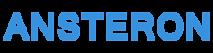 Ansteron's Company logo