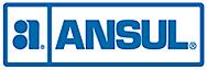 ANSUL's Company logo