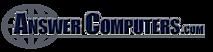 Answer Computer's Company logo