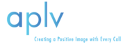 Answer Plus, Inc.'s Company logo