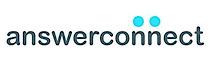 AnswerConnect's Company logo