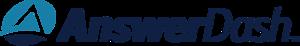 AnswerDash's Company logo