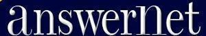 AnswerNet's Company logo