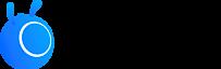 Ant Group's Company logo