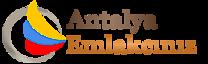 Antalya Boya Badana's Company logo