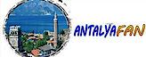 Antalyafan's Company logo