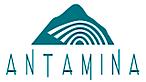 Antamina's Company logo