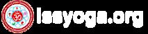 Antarrashtriya Issyoga Samaj's Company logo