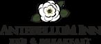 Antebellum Inn's Company logo