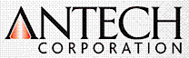 Antech Corporation's Company logo