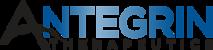 Antegrin's Company logo