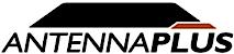 Antenna Plus's Company logo