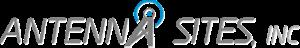Antenna Sites's Company logo