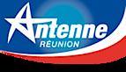 Antenne Reunion's Company logo