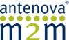 Antenova Ltd.'s Company logo