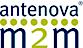 Kinsun's Competitor - Antenova Ltd. logo