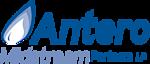 Antero Midstream Partners's Company logo