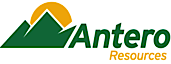 Antero Resources's Company logo