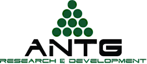 ANTG Research & Development's Company logo