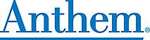Anthem Inc's Company logo